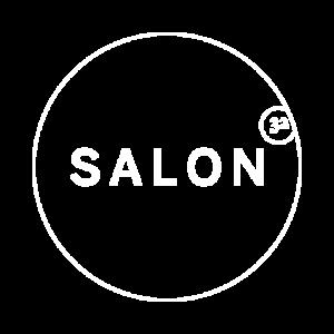 Salon32